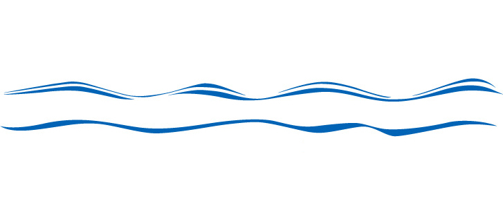 Water wave border clipart clip art transparent download Free Clipart Lines And Dividers | Free download best Free Clipart ... clip art transparent download