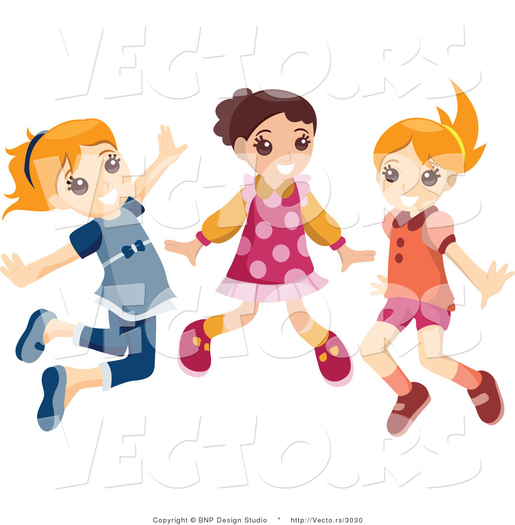 3 beach ladies clipart clip art royalty free library Group Of Girls Clipart | Free download best Group Of Girls Clipart ... clip art royalty free library