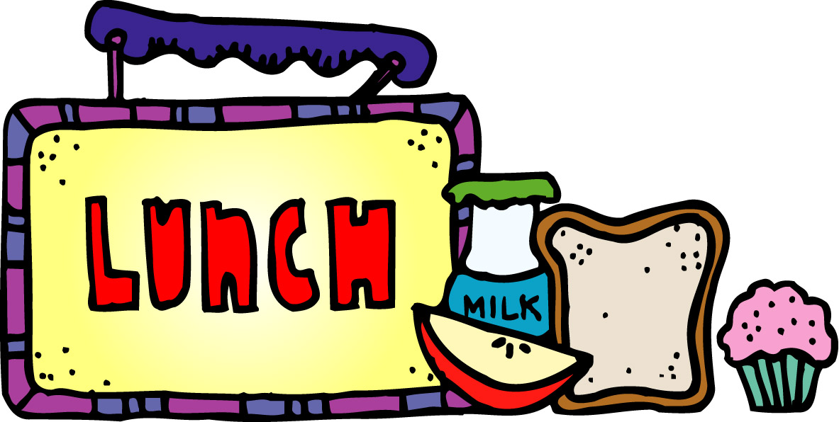Lunchtime clipart graphic library download Free 3 Box Cliparts, Download Free Clip Art, Free Clip Art on ... graphic library download