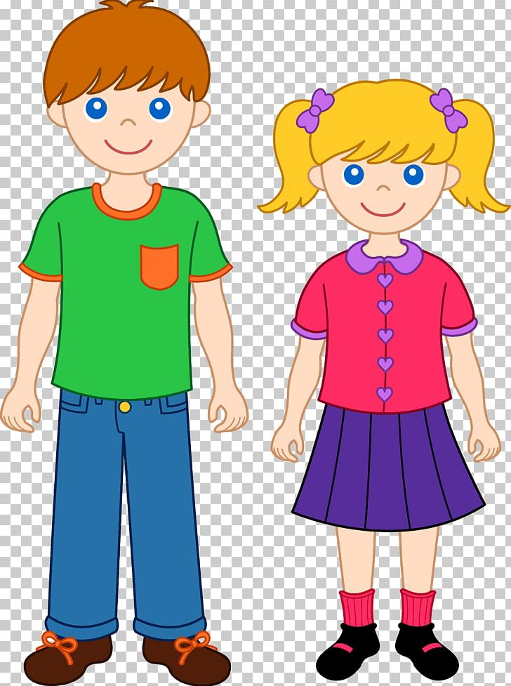 Playing with siblings black clipart png freeuse library Sister Sibling Free Content Child PNG, Clipart, Art, Black Siblings ... png freeuse library