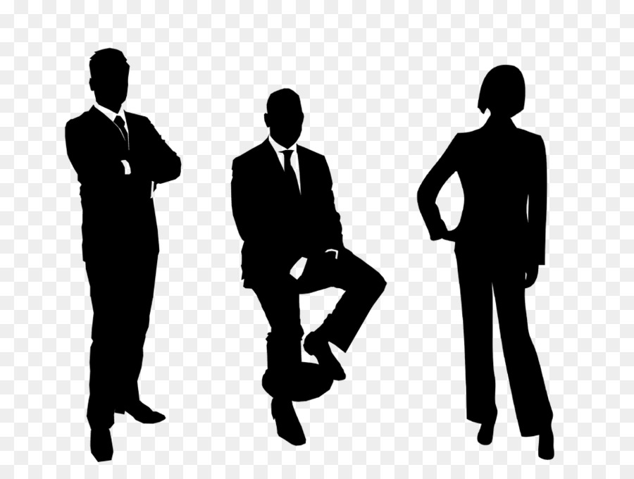 3 business people clipart royalty free Business Background clipart - Business, Company, Silhouette ... royalty free
