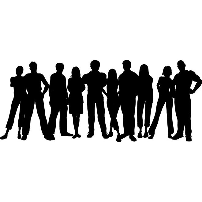 3 business people clipart clipart library Group of business people clipart 3 » Clipart Station clipart library