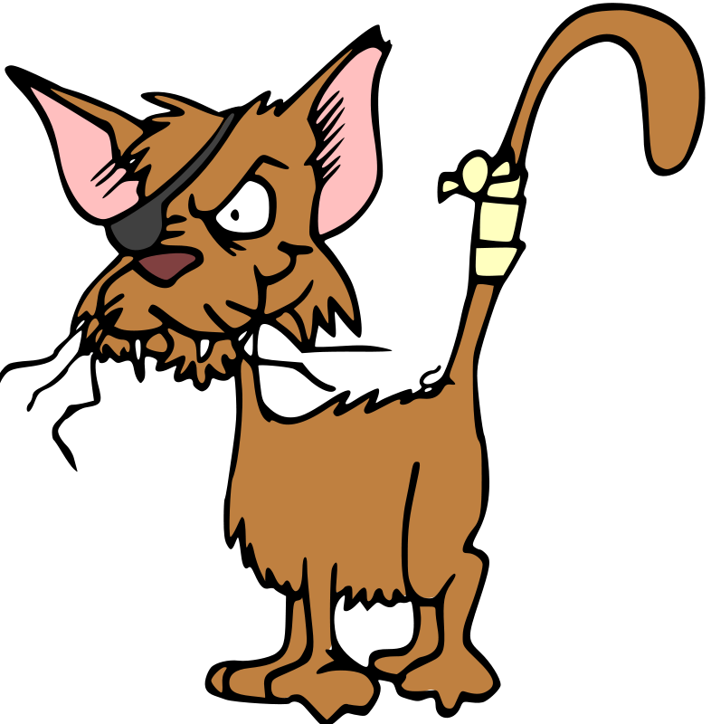 Cute cat images clipartix. Dog poop clipart free