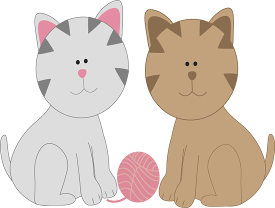 3 real cats clipart clipart library download Cat clipart cat clipart fans 3 - ClipartBarn clipart library download
