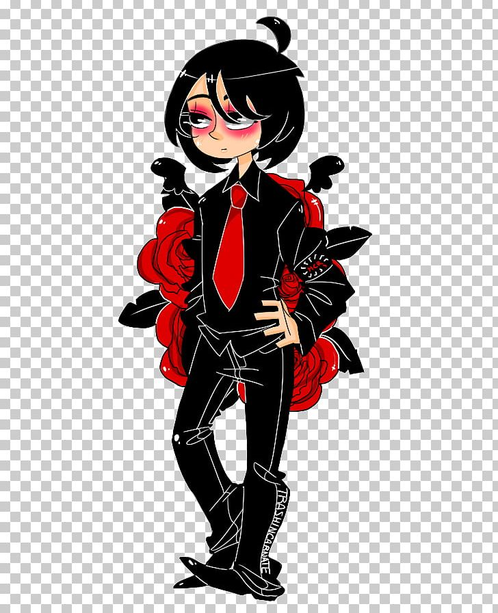 3 cheers clipart clipart transparent Three Cheers For Sweet Revenge Fan Art My Chemical Romance PNG ... clipart transparent