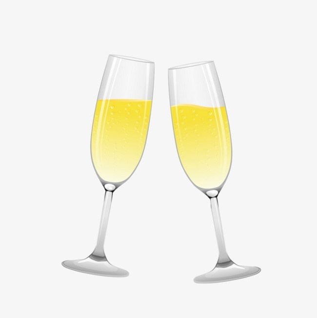 3 cheers clipart image freeuse Champagne cheers clipart 3 » Clipart Portal image freeuse