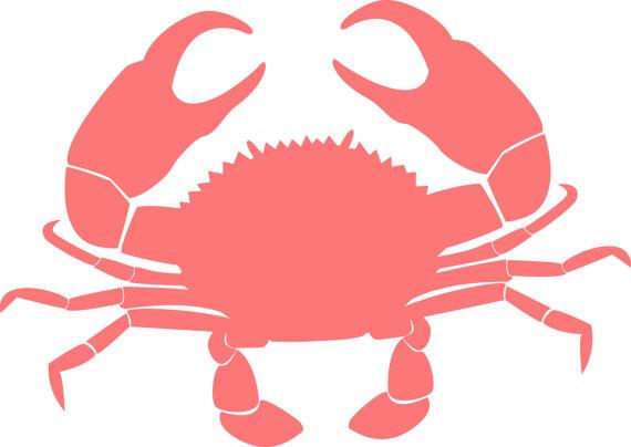 3 color crab clipart svg transparent download Crab Clipart – Gclipart.com svg transparent download
