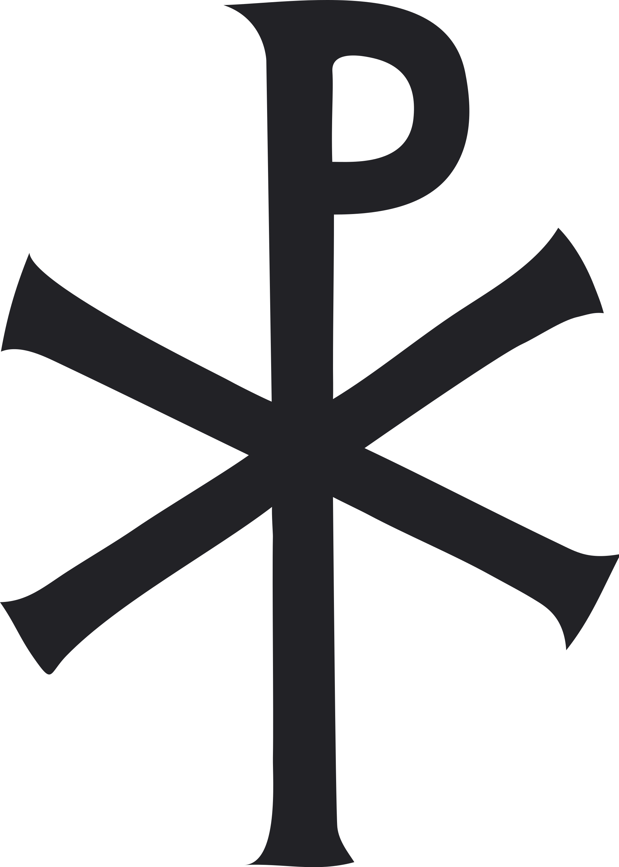 Orthodox bishop crown black and white clipart transparent Christogram - Wikipedia transparent