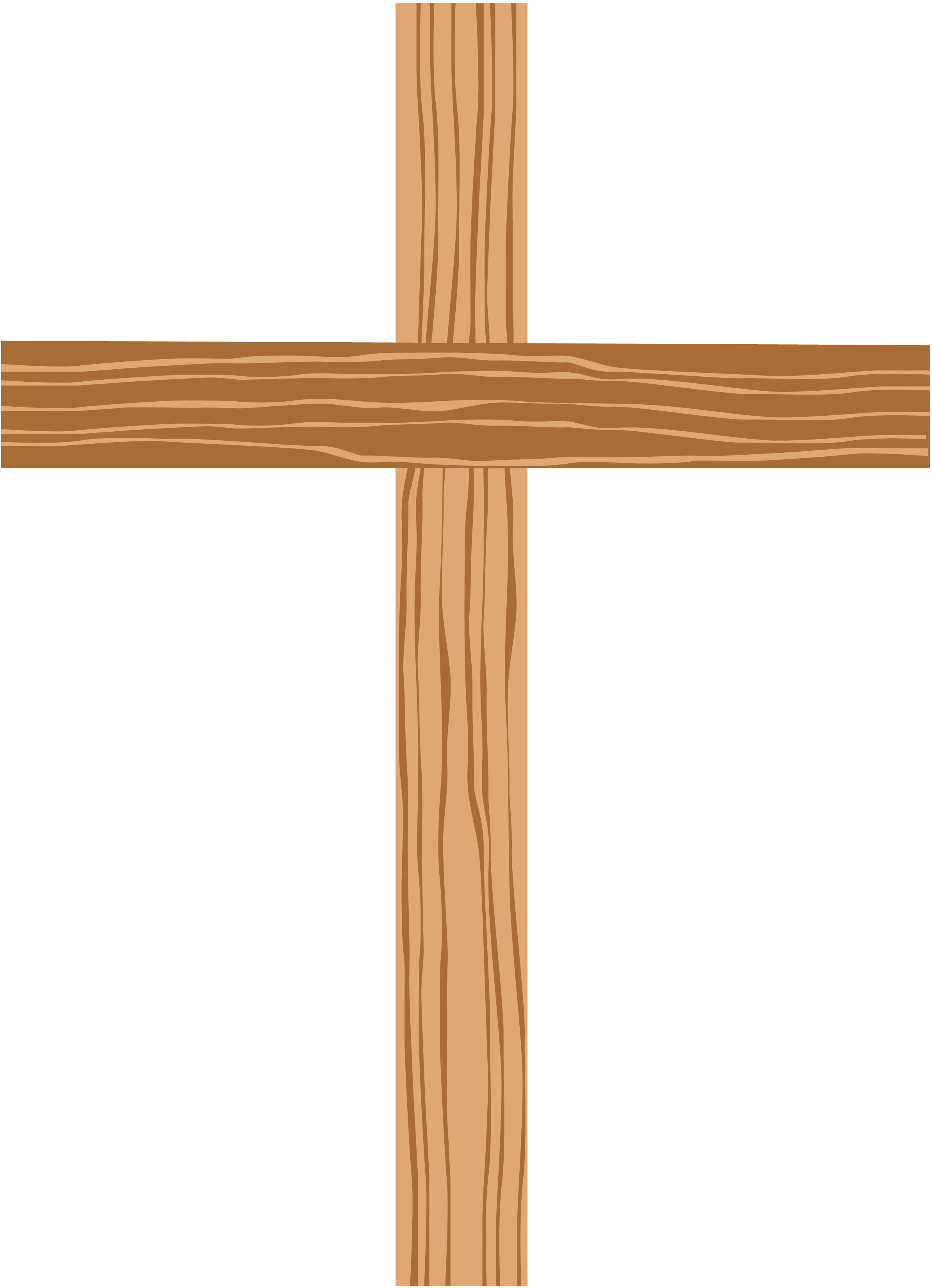Cross clipart png jpg black and white Christian cross PNG images free download jpg black and white