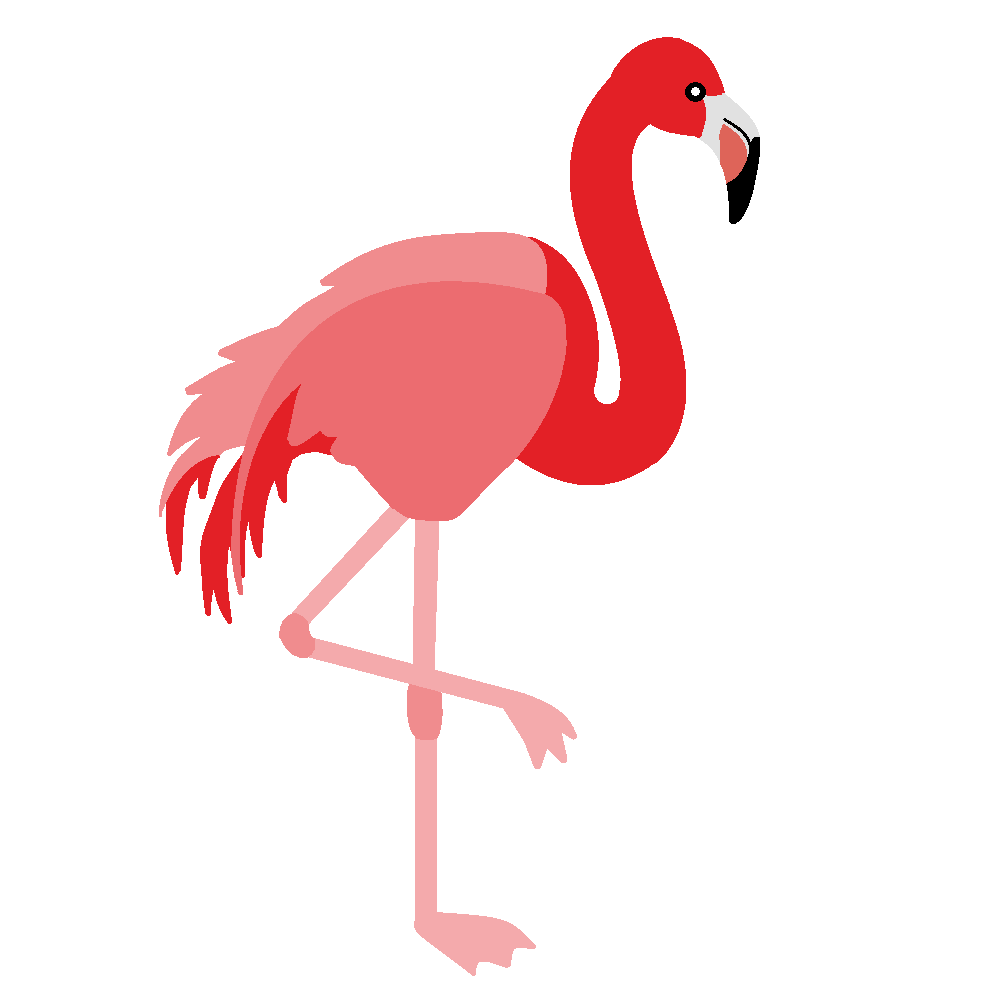 3 cute flamingo dancing clipart picture transparent download Flamingos Clipart | Free download best Flamingos Clipart on ... picture transparent download