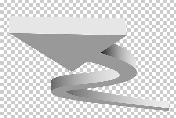 3 d clipart gray arrow vector freeuse library Arrow Curve Arah Euclidean PNG, Clipart, 3d Arrows, Angle, Arah ... vector freeuse library