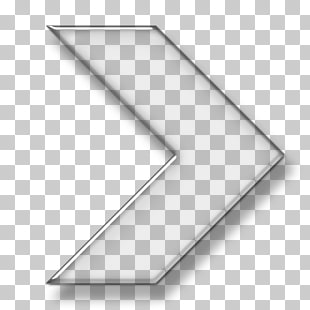 3 d clipart gray arrow image freeuse stock 3,752 3d Arrows PNG cliparts for free download | UIHere image freeuse stock