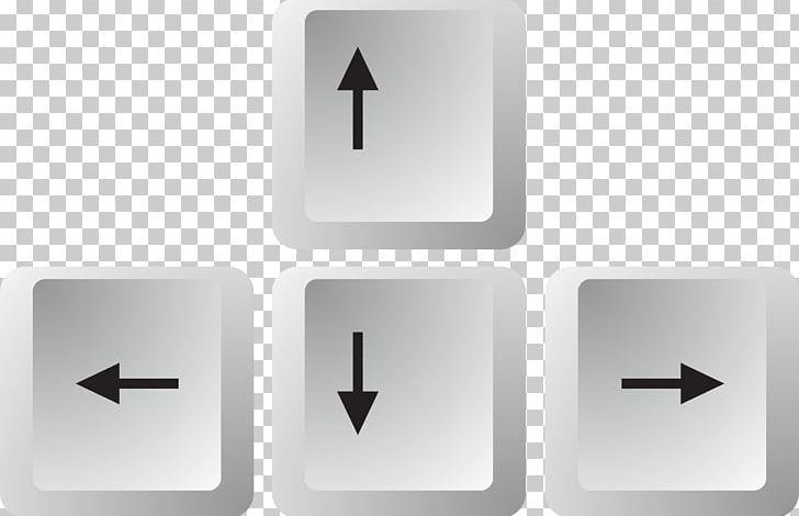 3 d clipart gray arrow clip Keyboard Arrow Keys PNG, Clipart, 3d Arrows, Arrow, Arrow Icon ... clip