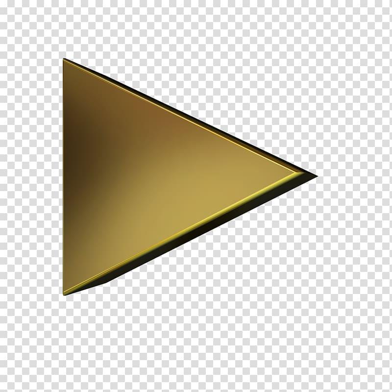 3 d clipart gray arrow clip art Arrow , Fast forward arrow transparent background PNG clipart | PNGGuru clip art