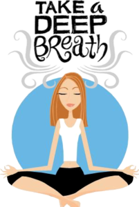 3 deep breaths clipart svg library Deep breaths clip art clipart images gallery for free download | MyReal svg library