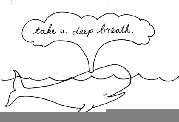 Deep breaths clipart download Take A Deep Breath Clipart | Free Images at Clker.com - vector clip ... download