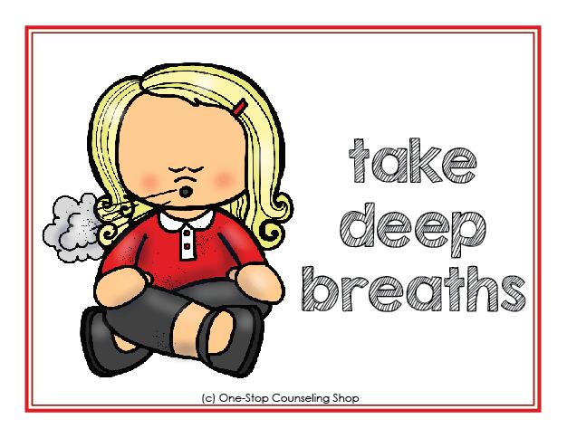 Deep breaths clipart graphic free Deep breaths clipart » Clipart Station graphic free