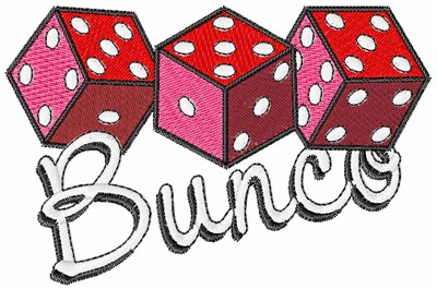 3 dice bunco clipart png royalty free library Free Bunco Cliparts, Download Free Clip Art, Free Clip Art on ... png royalty free library