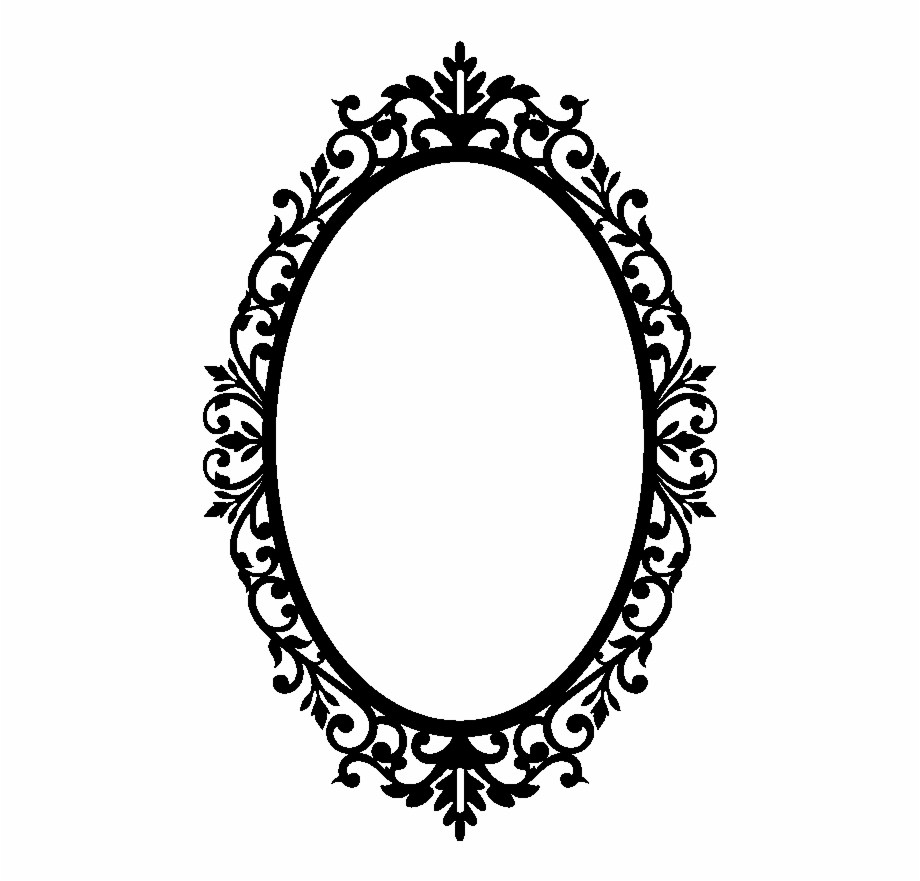 3 distressed ovals clipart clip art royalty free library Picture Frames Clip - Oval Frame Vector Png Free PNG Images ... clip art royalty free library