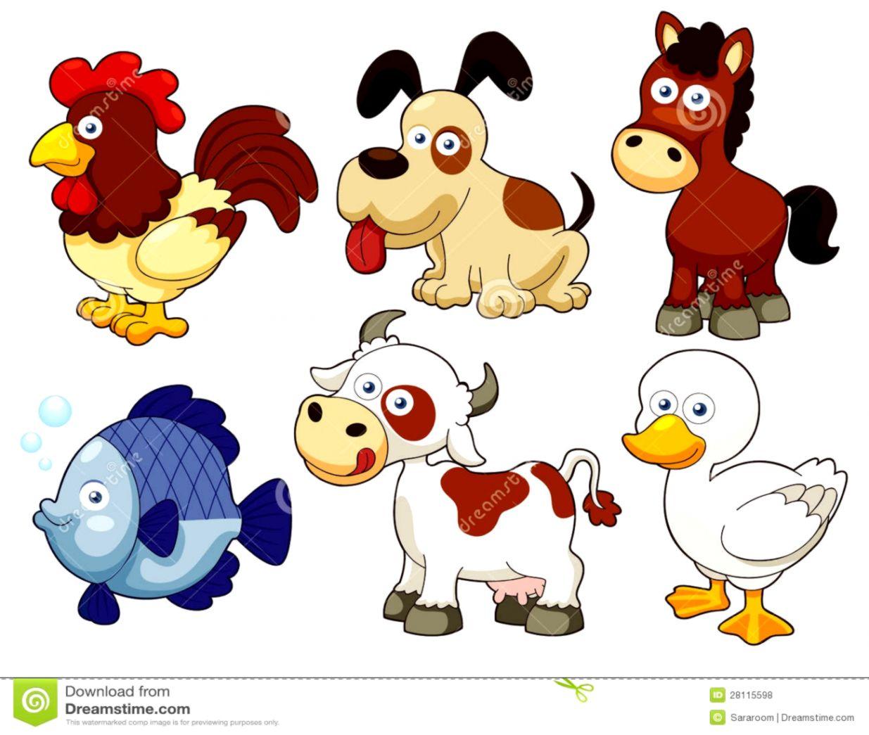 3 domestic animals clipart svg download Domestic Animals Clipart | Wallpaper Background HD svg download