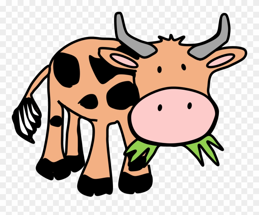 3 domestic animals clipart freeuse stock Similar Cliparts - - Farm Animal Clipart Transparent Background ... freeuse stock