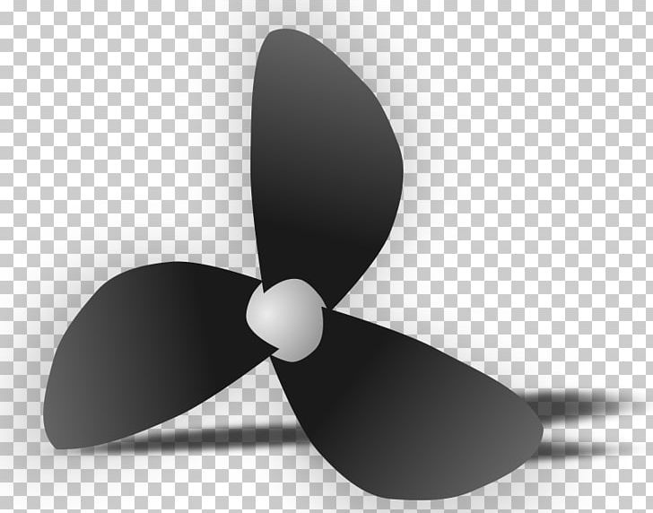 3 fan blades clipart image transparent stock Fan Blade PNG, Clipart, Black And White, Blade, Ceiling Fans ... image transparent stock