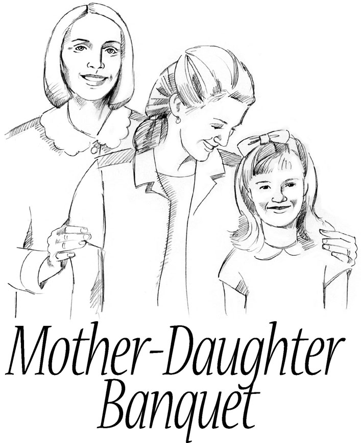 3 generation clipart png library library Free Choir Cartoons, Download Free Clip Art, Free Clip Art on ... png library library
