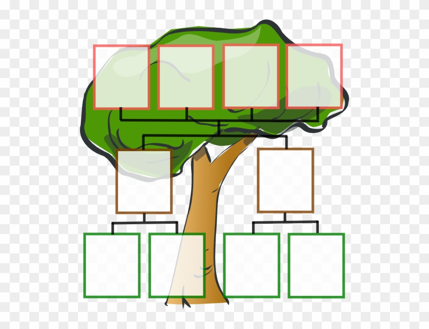 3 generation clipart clipart royalty free library Generation To Generation Clipart - Family Trees 3 Generations - Png ... clipart royalty free library