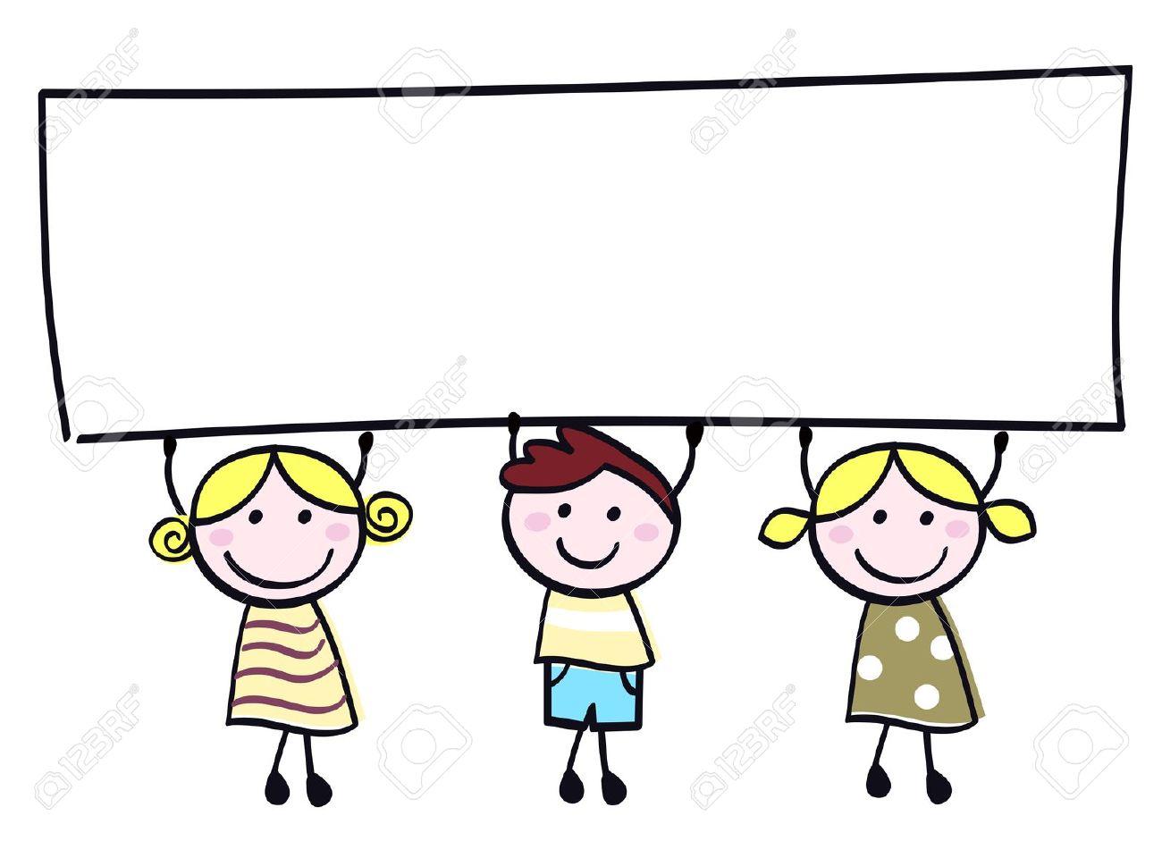 3 girls 1 boy clipart - ClipartFest picture transparent download