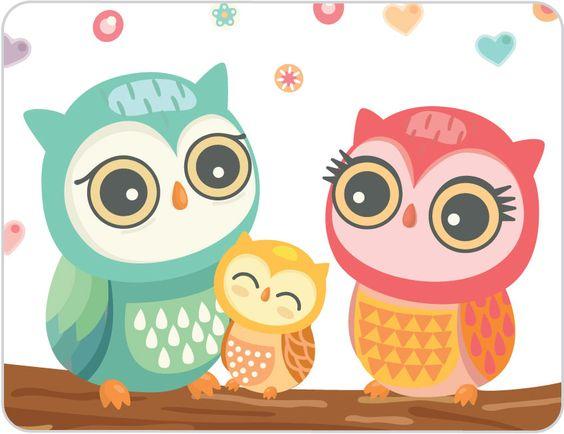 3 girls 1 boy clipart image transparent download Family of 6 clipart 3 girls 1 boy - ClipartNinja image transparent download