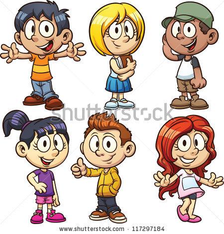 3 girls 1 boy clipart svg freeuse 3 girls 1 boy clipart - ClipartFest svg freeuse
