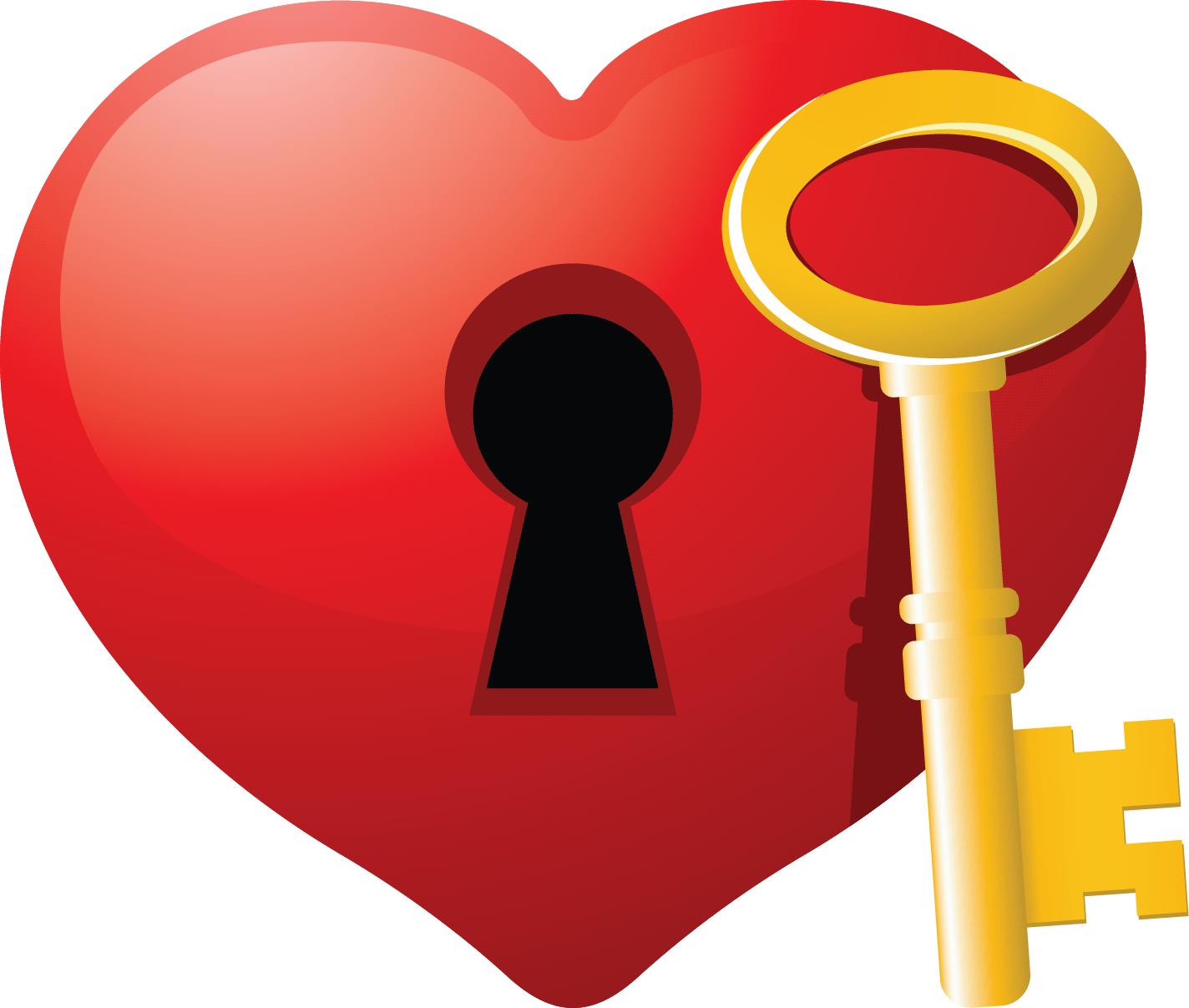 3 heart clipart clipart stock Heart clipart free clip art of hearts clipart clipart 3 clipartix ... clipart stock