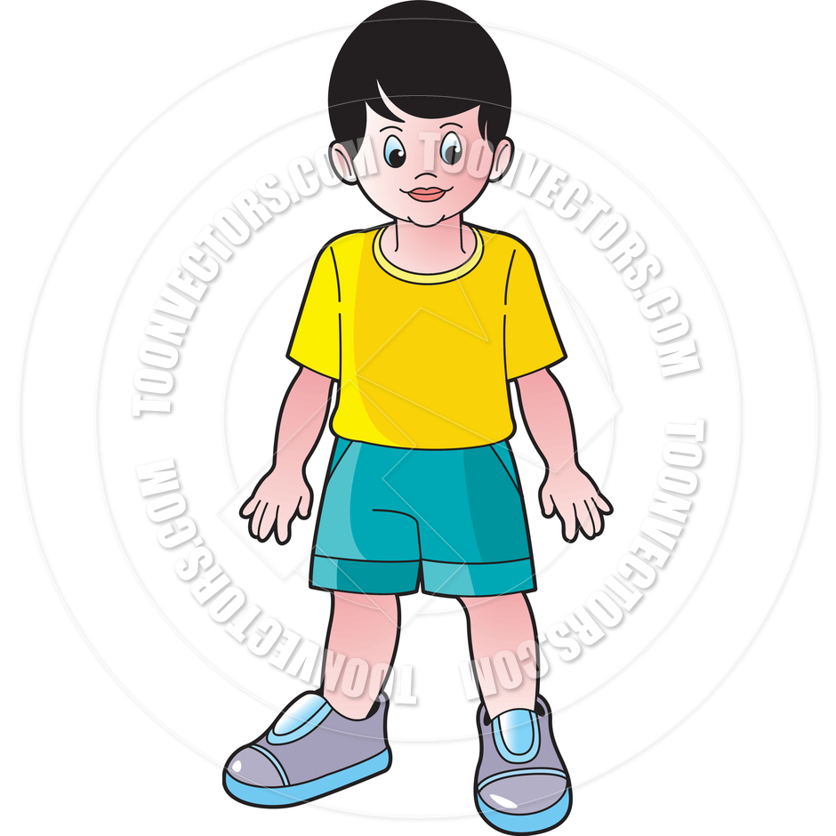 3 kids standing clipart graphic black and white download Kid standing clipart 3 » Clipart Station graphic black and white download