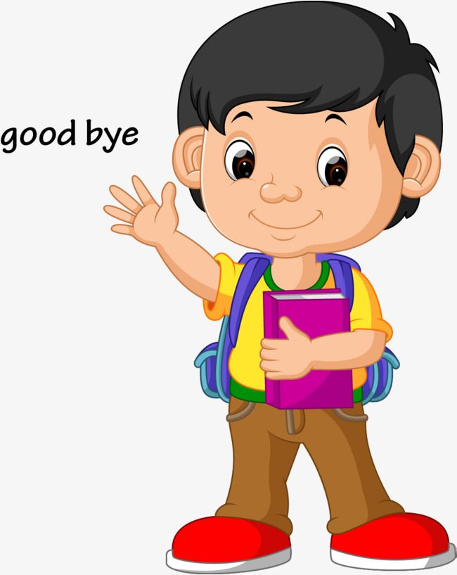 Goodbye clipart free clip library stock Vector Kids Wave Goodbye, Kids Clipart, Wave Clipart, Goodbye ... clip library stock