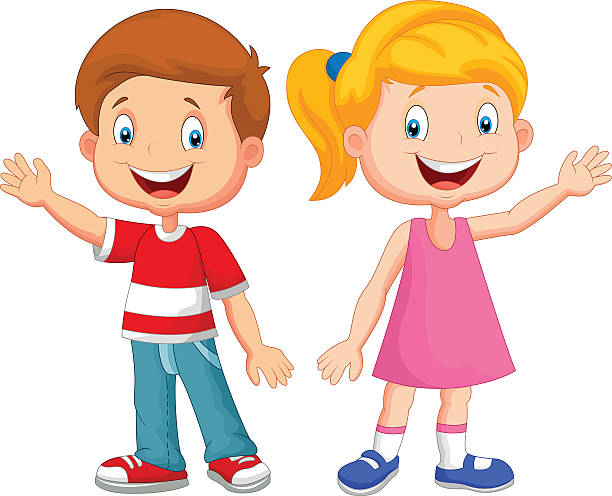 Clipart child waving bye clip Good Bye Clipart 3 - 612 X 496 - Making-The-Web.com clip