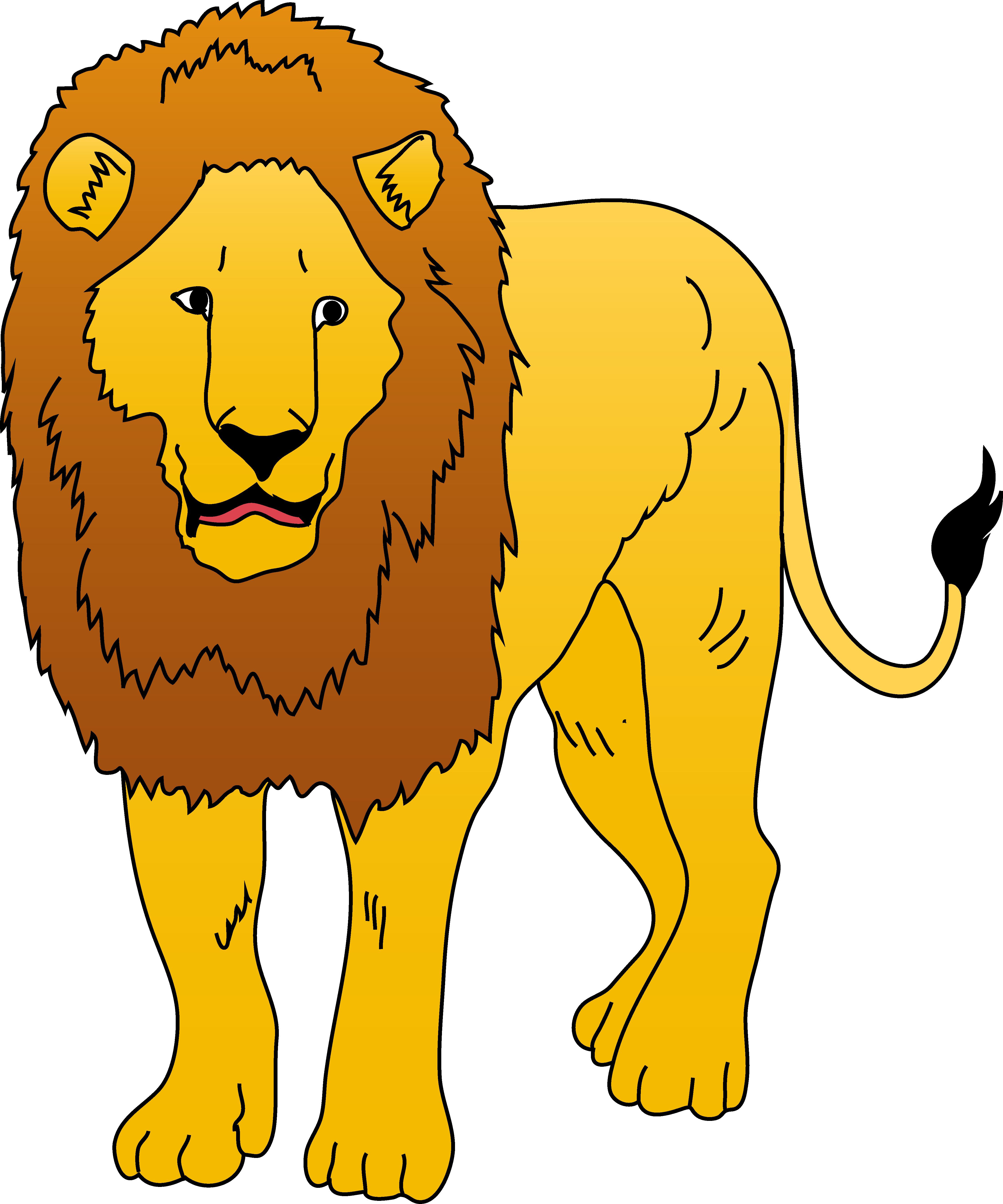 Library Of Aslan Resmi Banner Black And White Png Files