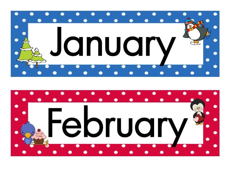 3 months clipart svg library download Clipart months of the year 3 » Clipart Portal svg library download