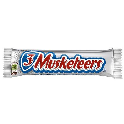 Buy 2 Get One Free 3 Musketeers Printable and Upcoming Walgreens ... jpg royalty free library