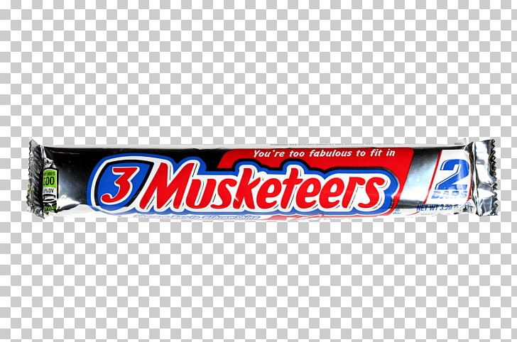 Chocolate Bar 3 Musketeers Mounds Candy Bar PNG, Clipart, 3 ... graphic royalty free download