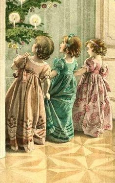 3 old sisters clipart jpg freeuse download 300 Best Sisters images in 2018 | Three sisters, Sisters, Drawings jpg freeuse download