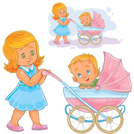 3 older sisters clipart clip transparent stock Older sister clipart 3 » Clipart Station clip transparent stock