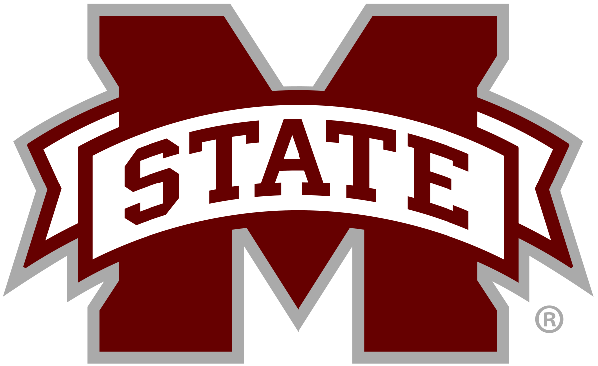 3 on 3 basketball clipart graphic download 2017–18 Mississippi State Bulldogs women's basketball team - Wikipedia graphic download