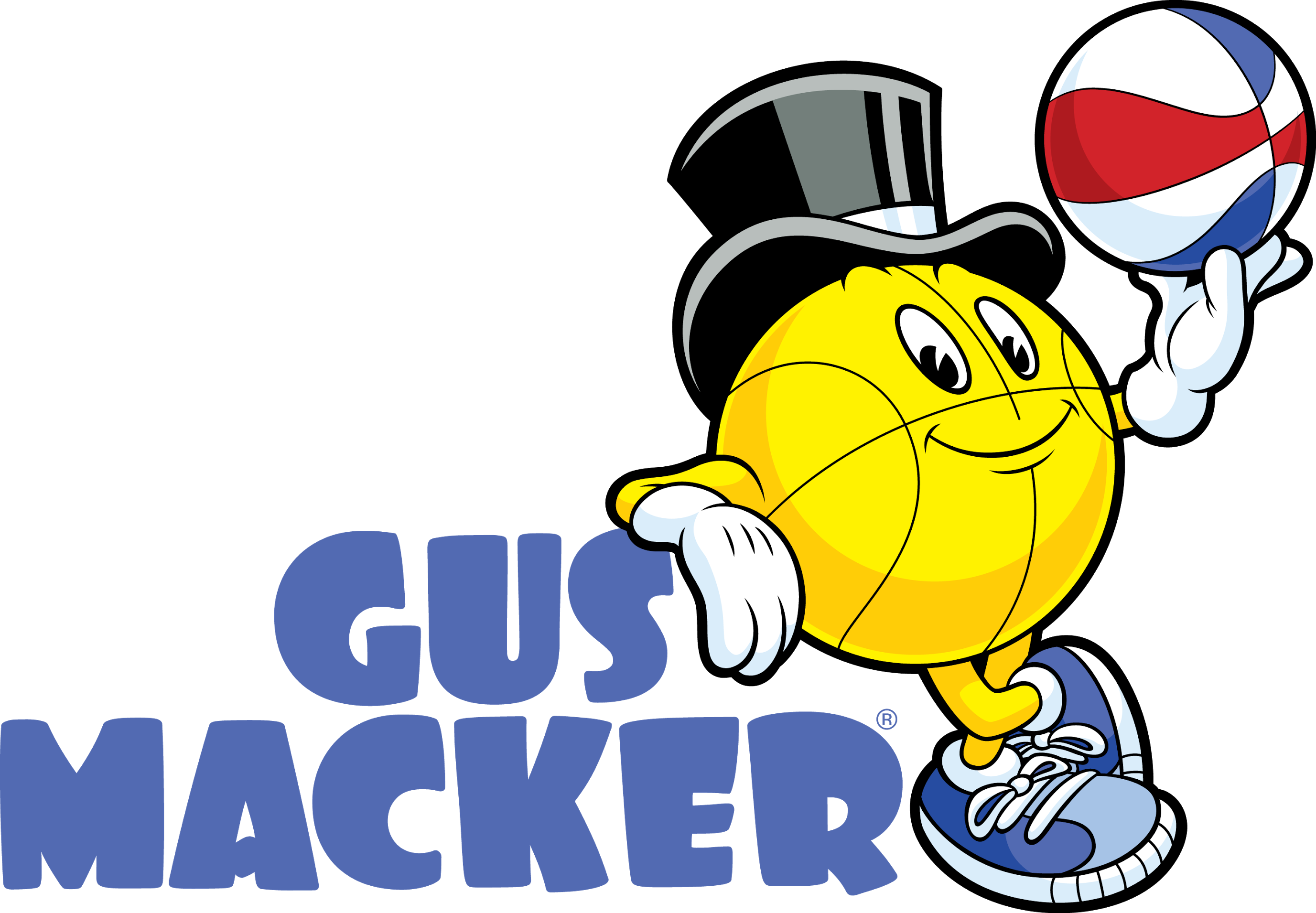3 on 3 basketball clipart clip art Stevens Point, WI – Gus Macker 3 on 3 Basketball clip art