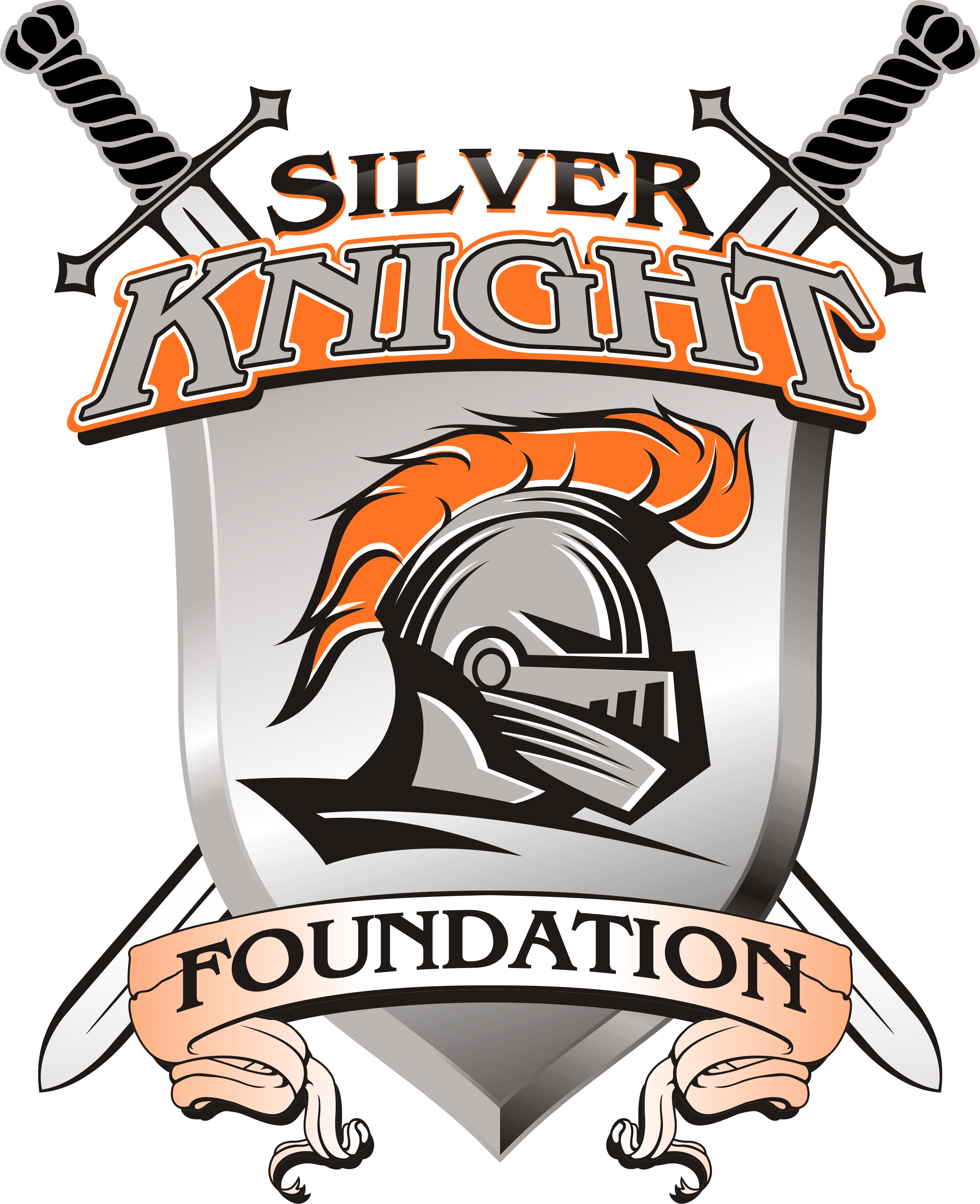 3 on 3 basketball clipart stock Silver Knight Foundation 3-ON-3 Basketball Tournament | The Syracuse ... stock