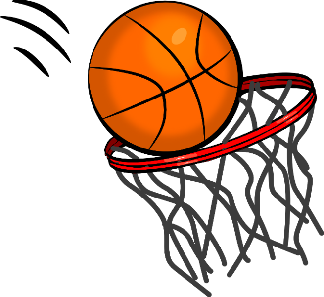 3 on 3 basketball tournament clipart png black and white download Triopia CUSD 27 - 3-on-3 Tournament png black and white download