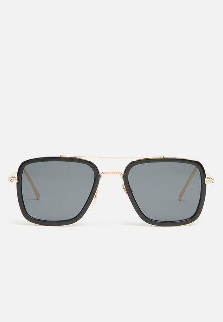Sunglasses for Men | Shop Eyewear Online | SUPERBALIST jpg royalty free