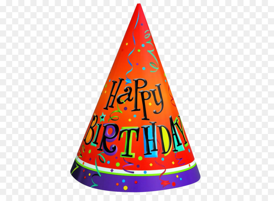 3 party hat clipart png royalty free stock Birthday party hat clipart 3 » Clipart Station png royalty free stock