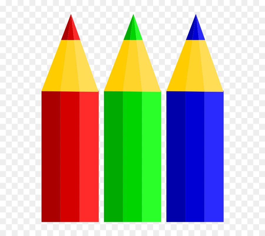 Drawing Clipart colouring pencil 3 - 900 X 800 | Dumielauxepices.net ... picture library download