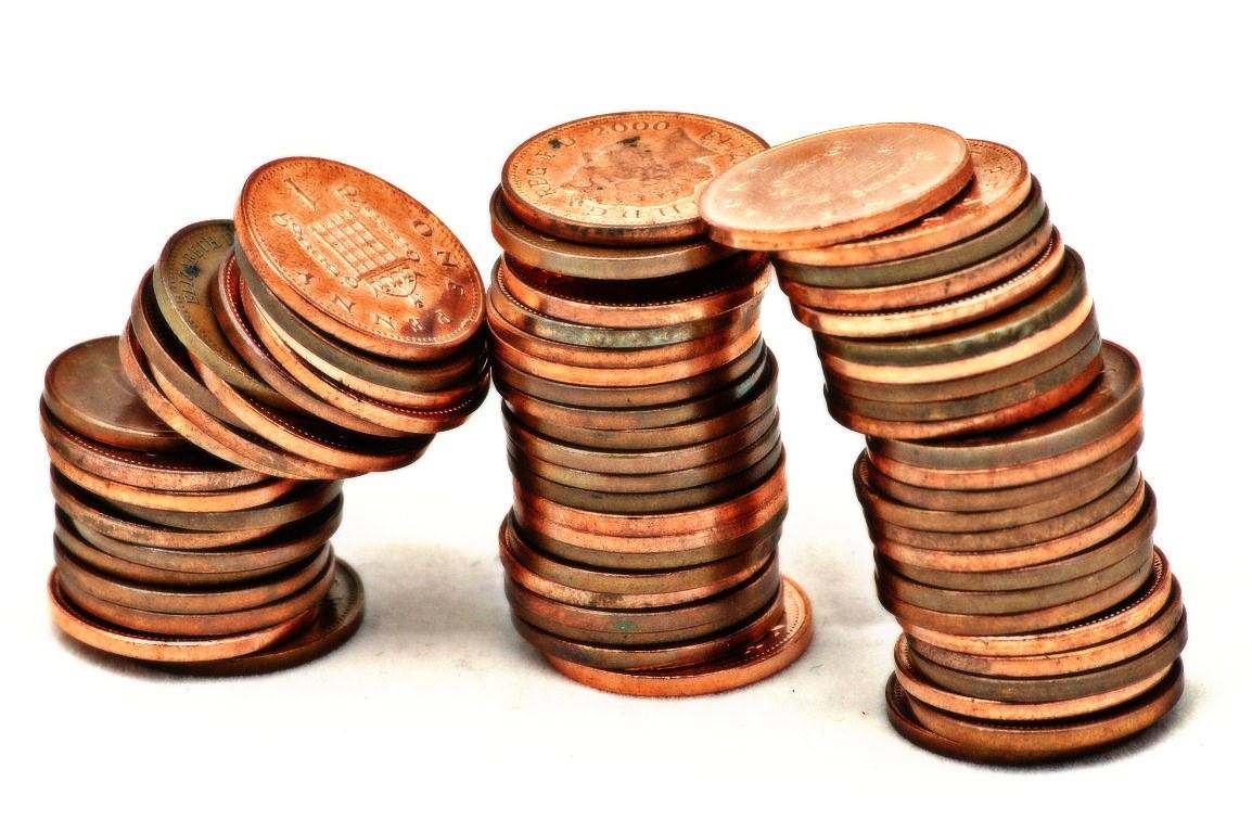 3 penny clipart jpg royalty free stock Penny wars clipart 3 » Clipart Portal jpg royalty free stock