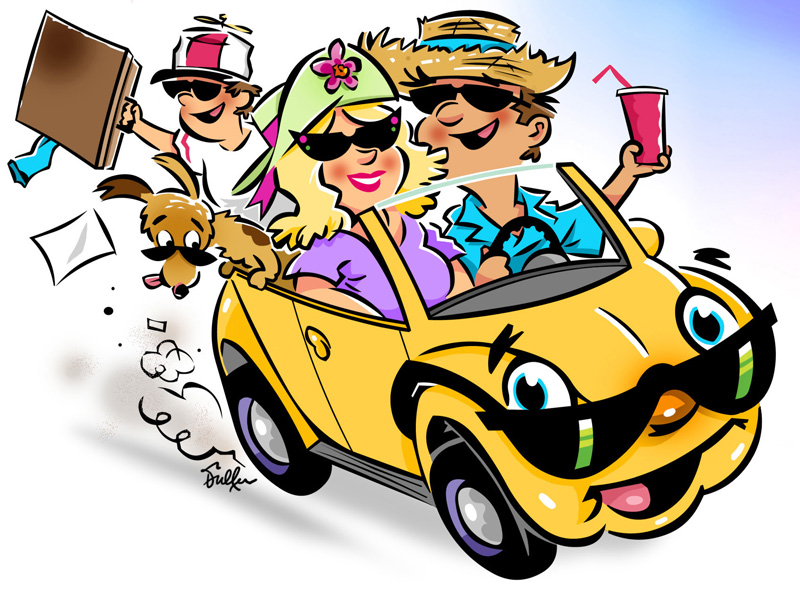 3 people in car clipart image transparent download Family Car Clipart | Free download best Family Car Clipart on ... image transparent download